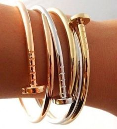 47cc34b94bf 10 Best Cartier love bracelet BUY 1 GET 1 FREE images