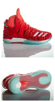 new style 0e12b 6e9f9 As Derrick Rose begins a new chapter in New York, the D Rose 7 pays homage  to Chicago, the city that raised him.