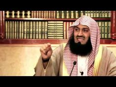Be Aware of Bidah | Powerful Message | Mufti Menk