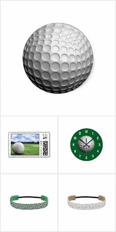 Golfers will love all the items in this collection. All the products make great gifts for the golfers in your life. Golf Shop, Golfers, Great Gifts, How To Make, Stuff To Buy, Shopping, Collection, Amazing Gifts