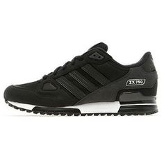 Adidas ZX 750 - Been selling this line for years now and always appreciated it. Nice basic colours on this style Women's Shoes, Me Too Shoes, Nike Shoes, Shoe Boots, Shoes Sneakers, Adidas Zx, Adidas Sneakers, Look Man, Sneaker Boots
