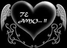 He de amarte siempre.