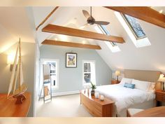 Attic Master Bedroom steps up to attic - master bedroom suite steps have to be
