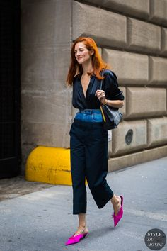Taylor Tomasi Hill by STYLEDUMONDE Street Style Fashion Photography_48A0298 Pinterest: KarinaCamerino
