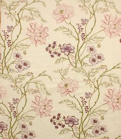 Just Fabrics - Online Designer Fabric Shop for Curtains & Upholstery