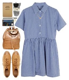 """714"" by dasha-volodina ❤ liked on Polyvore featuring Pull&Bear, Topshop, J.Crew, Disney Couture, ASOS and BackToSchool"