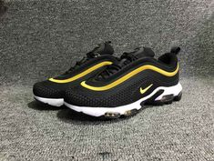 acf367743b32 Nike 97 KPU Nike Air MAX 97 KPU Black Gold 40-45