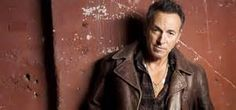 There's a kingdom of love waiting to be reclaimed......Hunter Of Invisible Game... (Bruce Springsteen)