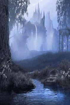 foggy photos - Google Search