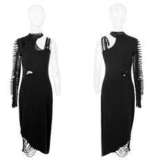 punkrave_delerium_dress_1.jpg (690×690)
