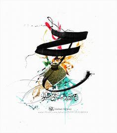 DesertRose:::Hajj Mabroor