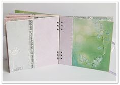 albumy ręcznie robione, handmade, ArtMagda. album, prezent, scrapbooking, ślubny, dla dziecka, podziękowanie dla rodziców, chrzest, roczek