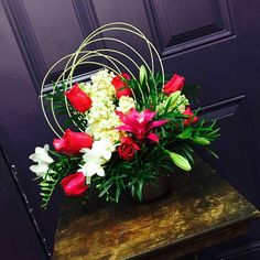 This Pin was discovered by Eden Floral Design. Discover  (and save!) your own Pins on Pinterest.