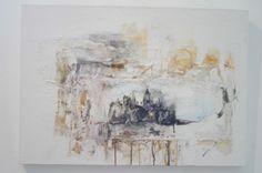 9.Denise McAuliffe, 'Odysseus', Mixed Media, €300.