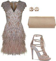 """""""Untitled #1318"""" by sarahthesloth on Polyvore"""