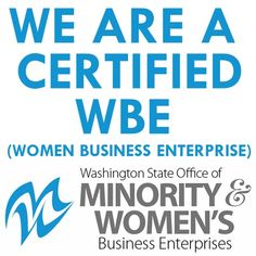 Academic Entertainment is proud to announce that we are a Certified Women Business Enterprise (WBE). Please read the full article for more information and more About Us!   #WomanOwned #WBE #WomenBusinessEnterprise #WomanBusiness #SmallBusiness #FamilyOwned #SmallBusinessStrong #SmartFun #AcademicEntertainment #Entrepreneur #Entrepreneurship #OMWBE Entrepreneurship, Business Women, Entertainment, Reading, Fun, Reading Books, Business Professional Women, Entertaining, Hilarious