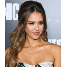 jessica-alba-bridal-hair