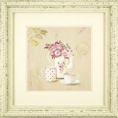 Shabby chic art Shabby Chic Wall Decor, Banners, Illustration Art, Printables, Pictures, Prints, Home Decor, Photos, Decoration Home