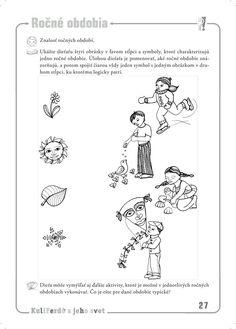 Kids Learning Activities, Preschool Worksheets, Ms, Kindergarten, Infant Learning Activities, Kindergartens, Preschool Printables, Preschool, Preschools