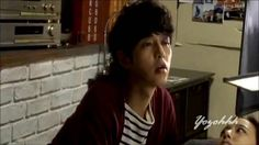 SONG JOONG KI & MOON CHAE WON (ChaeKi Couple) Sweet Moment @ Nice Guy BT...
