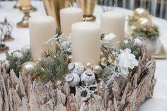Bilder Weihnachten II 2016   Willeke Floristik