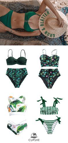 Shop All Microkini Bikini's By My Bikini Flex Boho Sommer Outfits, Boho Outfits, Summer Outfits, Cute Outfits, Fashion Outfits, Monokini, Street Style Summer, Casual Street Style, Summer Bathing Suits