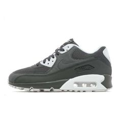 supr me nike air force 1 camo - Nike SB Janoski Max | JD Sports | Trainers | Pinterest | Nike SB ...