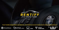 Rentify v1.0.3 - Car Rental WordPress Theme  -  https://themekeeper.com/item/wordpress/rentify-v1-0-3-car-rental-wordpress-theme