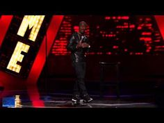 Two NEW Clips From KEVIN HART: LET ME EXPLAIN