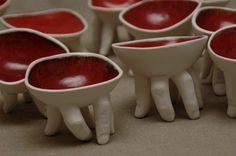 Cultura, arte y diseño mexicano | Inkult Magazine – Ronit Baranga | La Céramica Reinventada