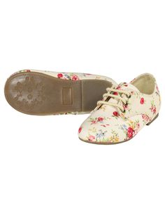 #Product #shoes #flats #flower