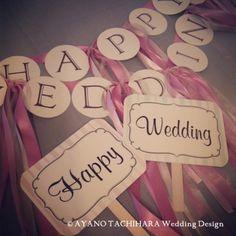 ウェルカムボード_ウェルカムアイテム_結婚式_wedding