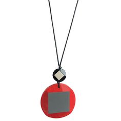 ZARA - the one button shop Button Jewellery, Jewelry, Aw17, Happy Shopping, Zara, Bead, Pop, Pendant, Outfits