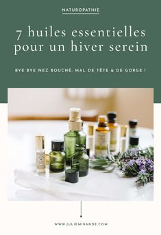 Immune System Boosters, Virus, Serein, Medical, Personal Care, Health, Minimalist, Workout, Makeup