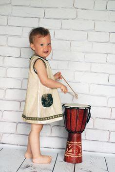 Sukienka dziecięca Kokilok 'Velvet' #kids #dzieci #child #kidsfashion #kidzfashion #fashionkids #moda #modadziecięca #cute #cutest_kids #cute #baby #babiesfashion #stylishchild #kokilok