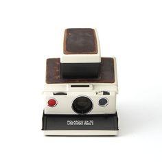 PolaroidSX-70