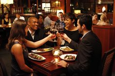 Better Dating Ideas Los Angeles: March 18th-22nd http://www.eligiblemagazine.com/2015/03/19/better-dating-ideas-los-angeles-march-18th-22nd/ #Eligible #BetterDatingIdeas #LosAngeles #DateNight #GreatDates