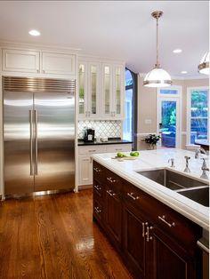 50 Interior Design Ideas - home decor,Decoration