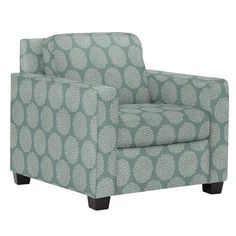cozy accent chair 1000 images about cozy bedroom chairs on pinterest 13555 | 7af88c90ac5fd2b238e6a6da53cc8b46