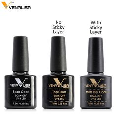 Buy 30917 Free shipping Promotional CANNI uv led nail polish gel nail gel. Click visit to read descriptions