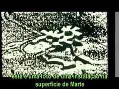 Palestra de Bob Dean Imperdível - YouTube