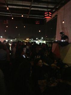 #nochedesabado #dance #rhinochupiteria #chupitos León Guanajuato #bar #tragos #tapas Trendy Bar, Concert, Guanajuato, Concerts