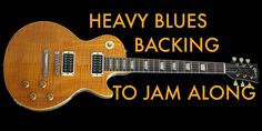 Heavy Blues Rock in B - Excellent Guitar Backing Track [HD A.-Heavy Blues Rock in B – Excellent Guitar Backing Track [HD Audio] Heavy Blues Rock in B – Excellent Guitar Backing Track [HD Audio] - Music Tabs, Easy Guitar Songs, Drama Games, Playing Guitar, Learning Guitar, Backing Tracks, Free Sheet Music, Music Activities, Elementary Music