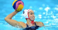 U.S. Olympic Team Retweeted  USA Water Polo @USAWP  Aug 19 .@NBCOlympics Live Stream link for #TeamUSA and #ITA in #Olympics final.   http://stream.nbcolympics.com/womens-water-polo-gold-medal-match …  3:30pm/2:30pm et/11:30am pt