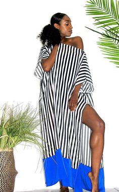 12731e8ac5 179 Best Plus size beach wear images