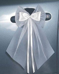 Konvoy süslerimizzzzz���� #düğün #nişan #söz #keçe #süs #gelin http://turkrazzi.com/ipost/1523184410085494442/?code=BUjcCaajw6q