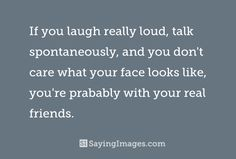 best friend quotes that make you cry tumblr - Google Search