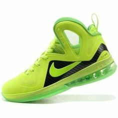 97e46625713e 15 Best Lebron 10 P.S Elite mens shoes images