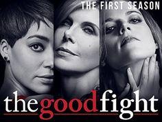 The Good Fight/ザ・グッド・ファイト シーズン1 (字幕版) Amazonビデオ ~ Christine Baranski, https://www.amazon.co.jp/dp/B078LJ7YGZ/ref=cm_sw_r_pi_dp_x_cjaGAbV4Q1290