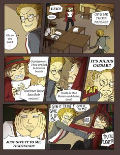 todd allison and the petunia violet ch.7, pg 4